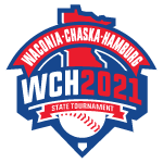 2021 MBA State Amateur Baseball Tournament